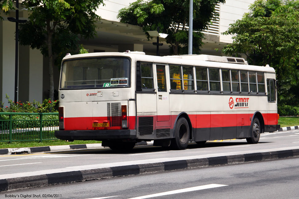 日產柴油 U31rcn Nissan Diesel U31rcn